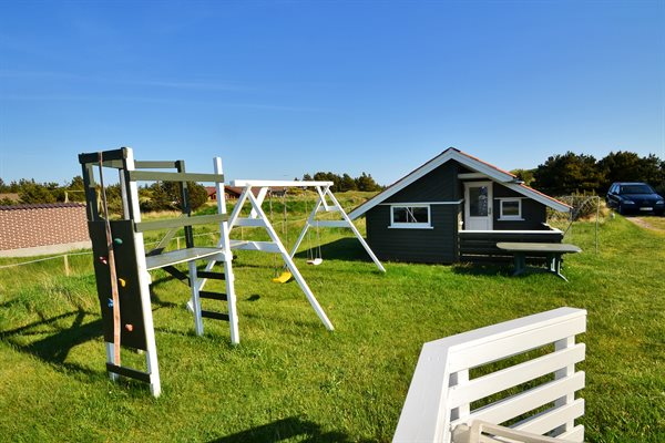 Holiday home, 26-3094