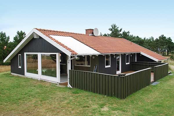 Sommerhus, 26-3097