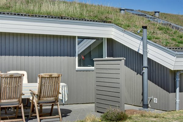 Holiday home, 26-3106