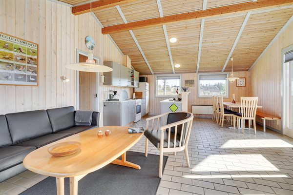 Holiday home, 26-3115
