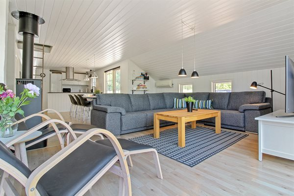 Holiday home, 26-3117