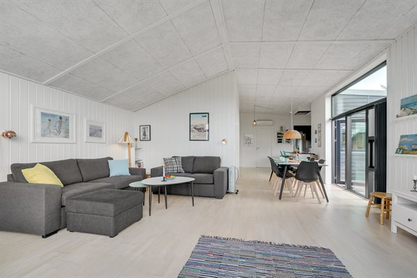 Holiday home, 26-3118