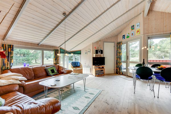 Holiday home, 26-3135