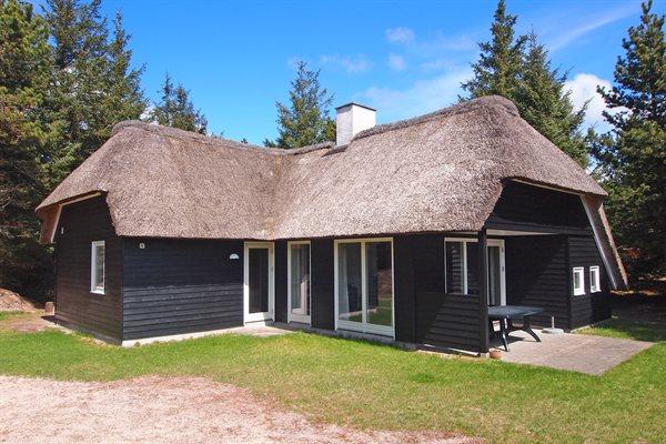 Sommerhus 26-3143 Blåvand