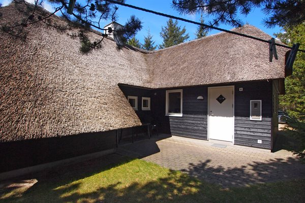 Holiday home, 26-3143