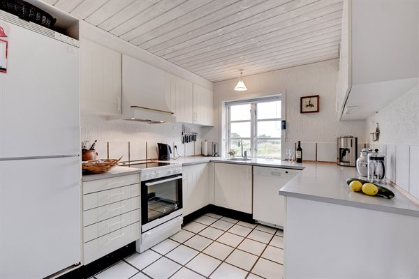 Holiday home, 26-3158