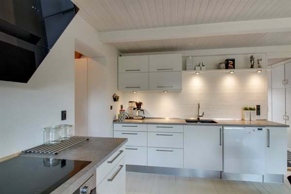 Holiday home, 26-3169