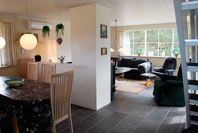 Ferienhaus, 26-3176
