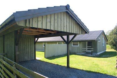 Ferienhaus, 26-3177