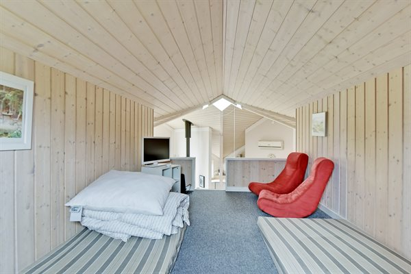 Holiday home, 26-3181