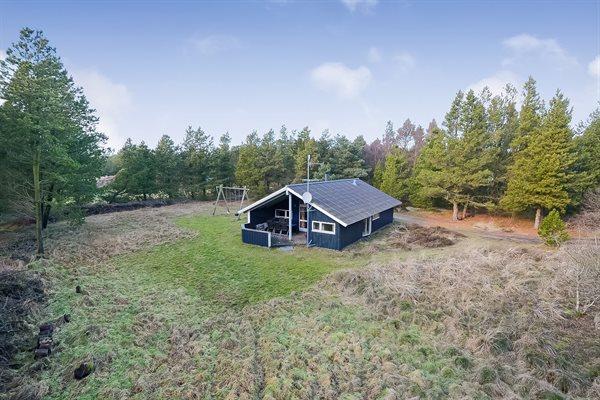 Sommerhus, 26-3199