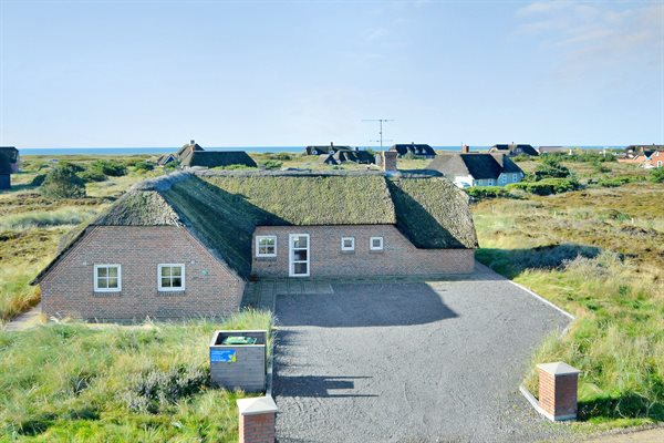Holiday home, 26-3200