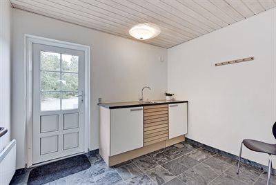 Ferienhaus, 26-3201