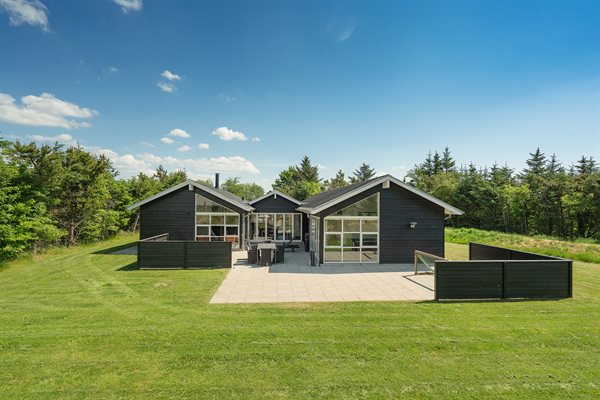 Holiday home, 26-3330