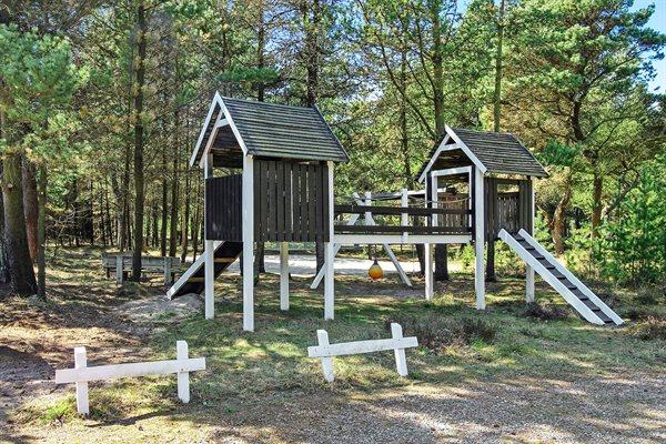Sommerhus, 27-1015