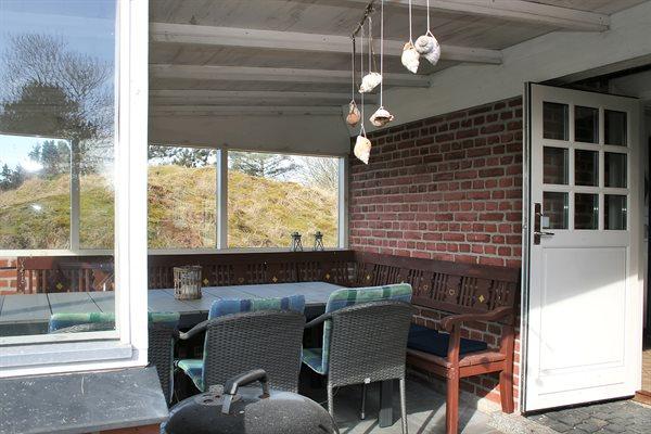Sommerhus, 28-4005