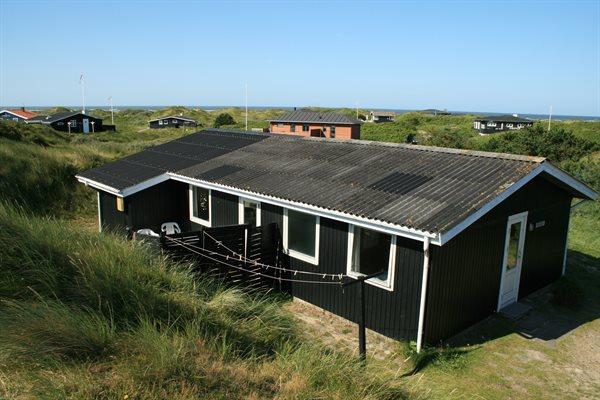 Ferienhaus 28-4007 - Dänemark