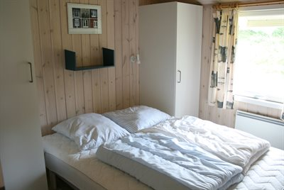 Guestbook Holiday home 28-4009 Fano, Grondal