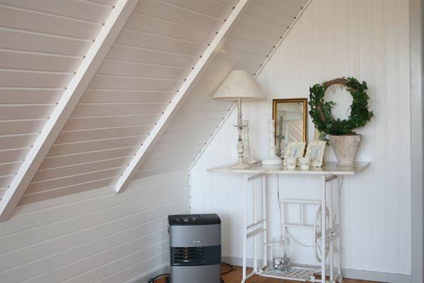 Sommerhus, 28-4010