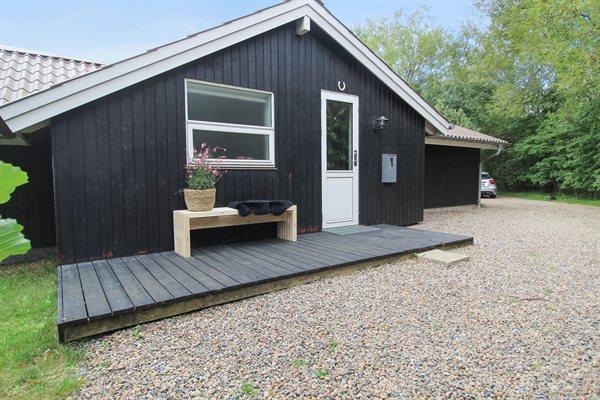 Ferienhaus 28-4011 - Dänemark