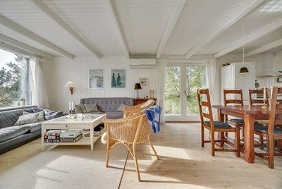 Gästebuch Ferienhaus 28-4018 Fanö, Rindby Strand