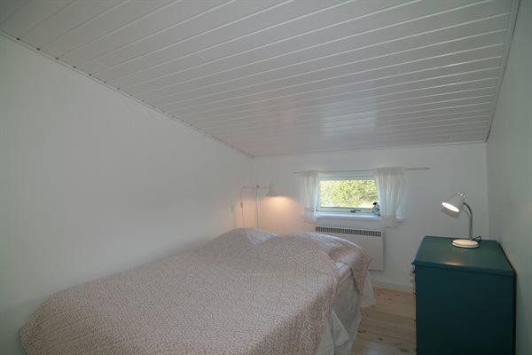 Sommerhus, 28-4018