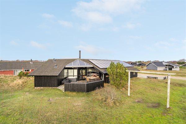 Ferienhaus 28-4021 - Dänemark