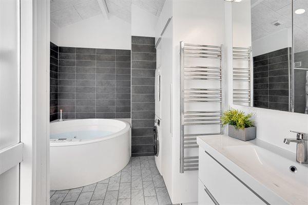 Sommerhus, 28-4021