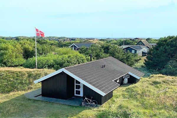 Ferienhaus 28-4029 - Dänemark