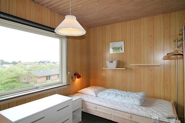 Sommerhus, 28-4031