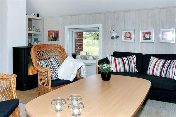 Sommerhus, 28-4032