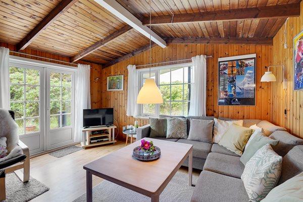 Sommerhus, 28-4037