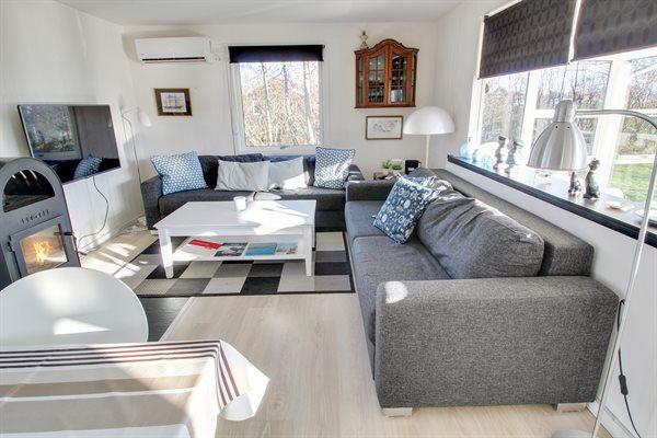 Sommerhus, 28-4038