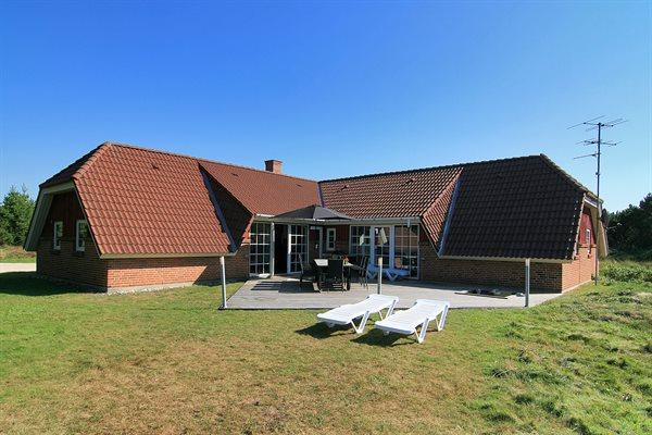 Sommerhus, 28-4042