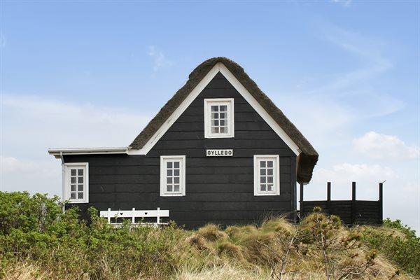 Sommerhus, 28-4046