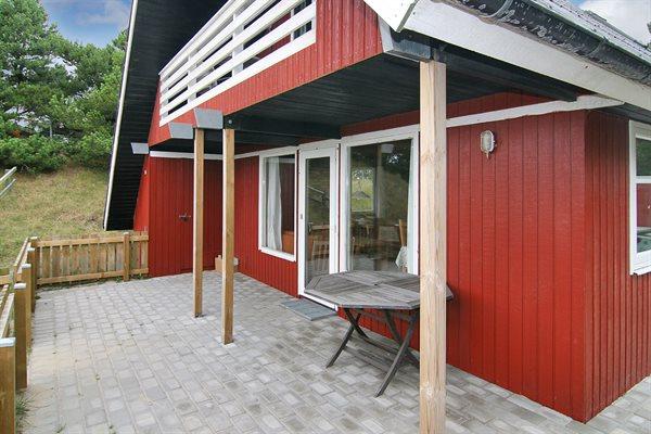 Sommerhus, 28-4047