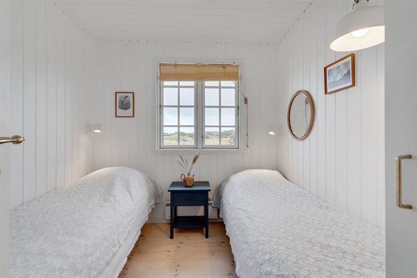 Sommerhus, 28-4048