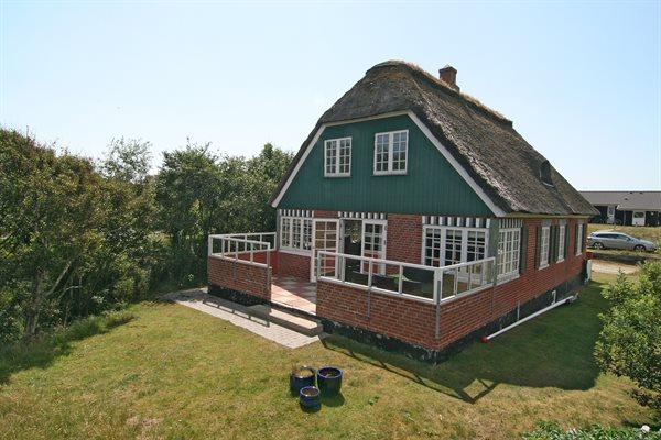 Sommerhus, 28-4049