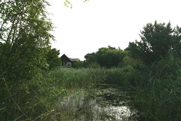 Sommerhus, 28-4053