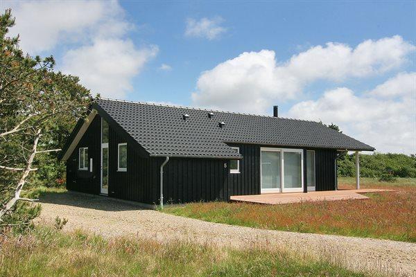 Sommerhus, 28-4055