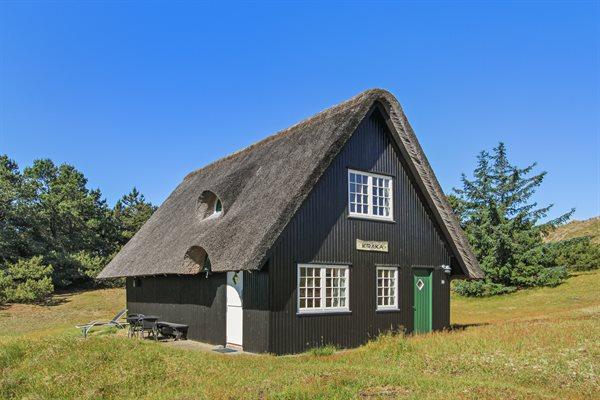 Sommerhus, 28-4056