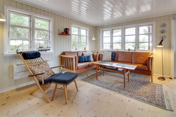 Sommerhus, 28-4057