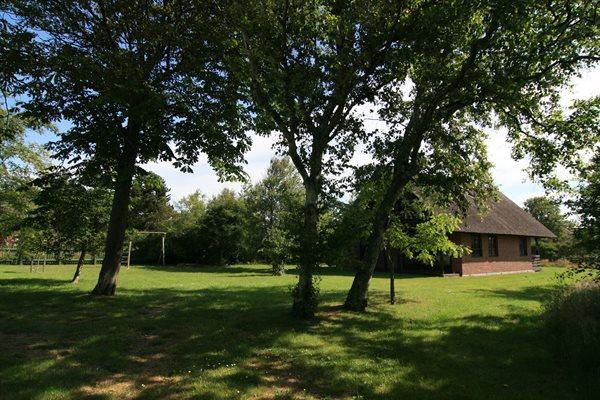 Sommerhus, 28-4059