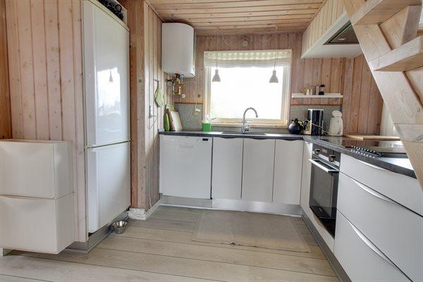 Sommerhus, 28-4060