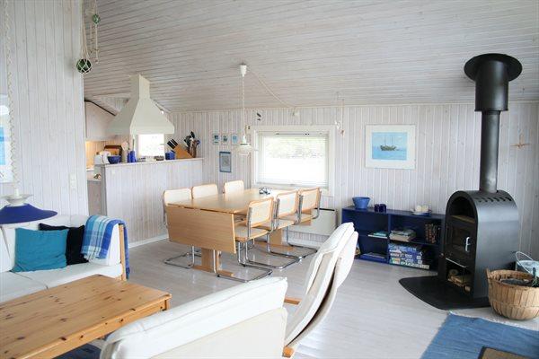 Sommerhus, 28-4061