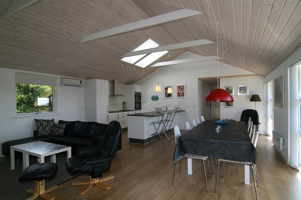 Sommerhus, 28-4062