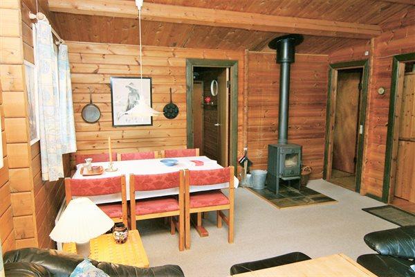 Sommerhus, 28-4063
