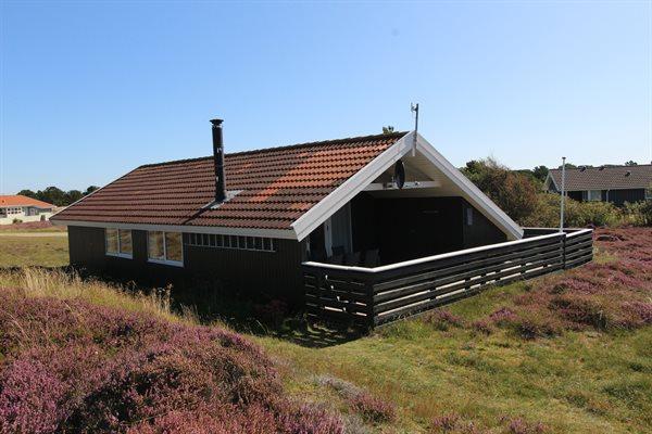 Sommerhus, 28-4064