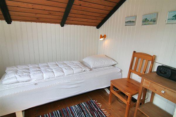 Sommerhus, 28-4066
