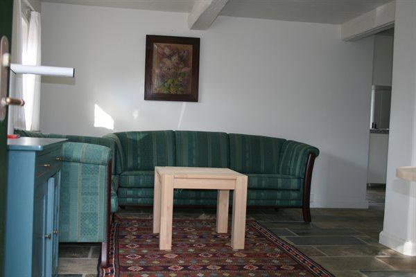 Sommerhus, 28-4067